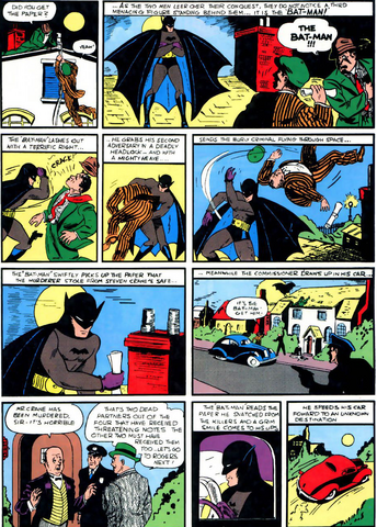 File:Batman 1 det.png