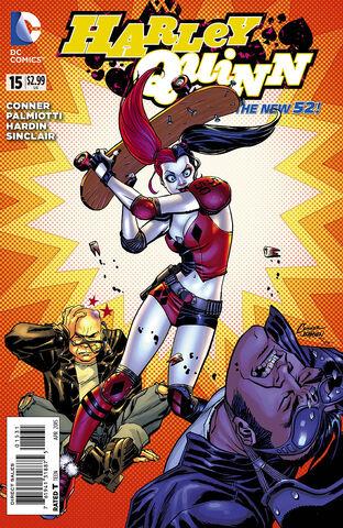 File:Harley Quinn Vol 2-15 Cover-2.jpg