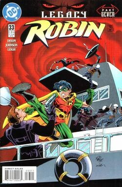 Robin33vvv
