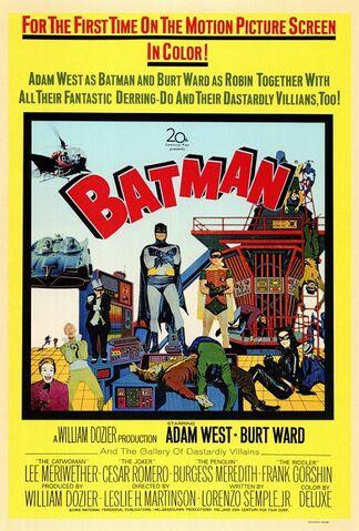 File:Batman 1966.jpg