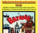 Batman (1966 film)