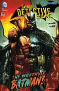 Detective Comics Vol 2-22 Cover-1