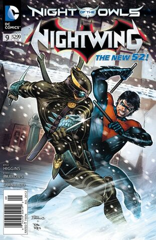 File:Nightwing Vol 3-9 Cover-1.jpg
