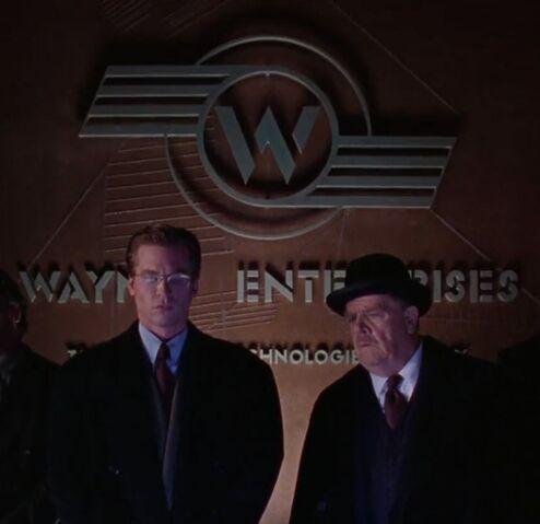 File:Wayne enterprisesSchumacher films.jpg