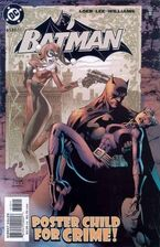 Batman613