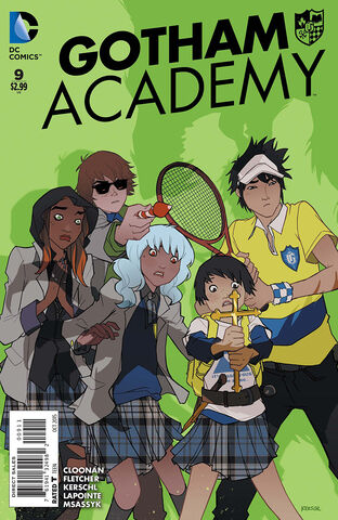 File:Gotham Academy Vol 1-9 Cover-1.jpg