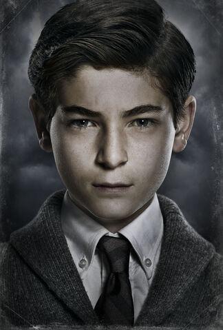 File:Gotham S1 OneSheet Bruce Wayne.jpg