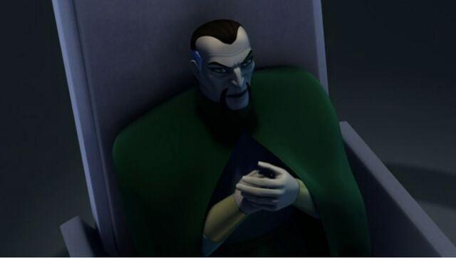File:Ra's al Ghul (Beware the Batman)-1.jpg