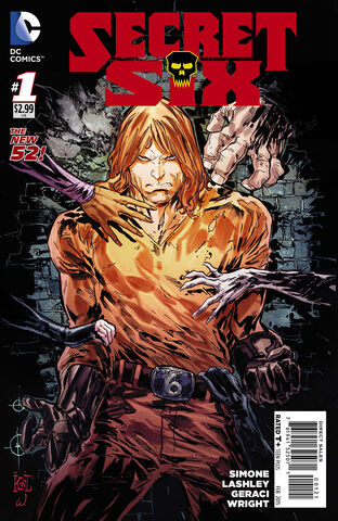 File:Secret Six Vol 4-1 Cover-2.jpg