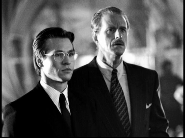 File:Batman Forever - Bruce Wayne with Fred Stickley.jpg