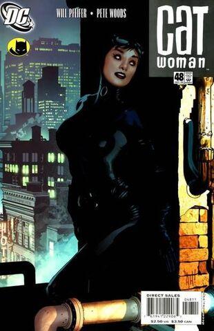 File:Catwoman48vv.jpg