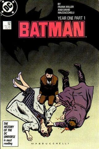 File:Batman404.jpg