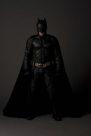 File:Batmanstudio61.jpg