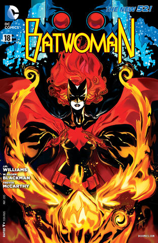 File:Batwoman Vol 1-18 Cover-1.jpg