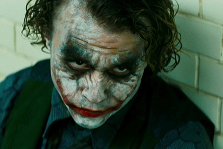 File:Heath ledger joker.jpg