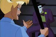 92. Jokers's Millions 4
