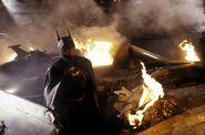 Batman-1989-11-g