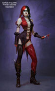 Igau-harley-quinn-concept