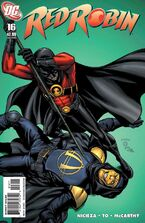 Red Robin16