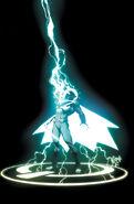 Batman Vol 2-12 Cover-1 Teaser