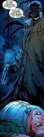File:1194935-batman 646 page 20.jpg
