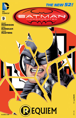 File:Batman Incorporated Vol 2-9 Cover-2.jpg