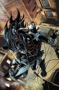 Batman Vol 2-11 Cover-2 Teaser
