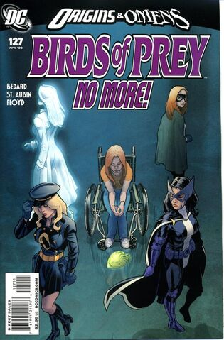File:Birds of Prey 127c.jpg
