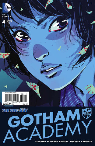 File:Gotham Academy Vol 1-4 Cover-2.jpg