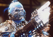 Mr-freeze-evil-plan