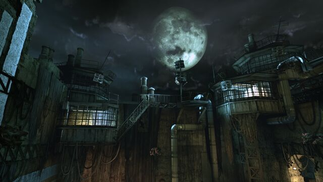 File:ArkhamRoof1.jpg
