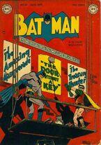 Batman54
