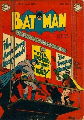 File:Batman54.jpg