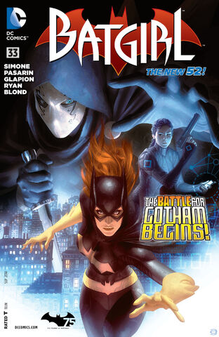 File:Batgirl Vol 4-33 Cover-1.jpg