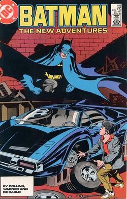 Batman408