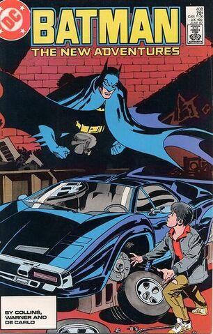 File:Batman408.jpg