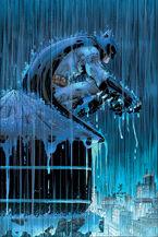 Batman Vol 2-51 Cover-2 Teaser