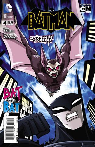 File:Beware the Batman Vol 1-4 Cover-1.jpg