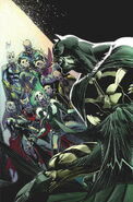 Detective Comics Vol 2-29 Cover-1 Teaser