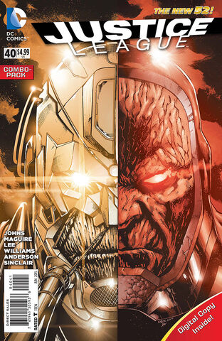 File:Justice League Vol 2-40 Cover-4.jpg