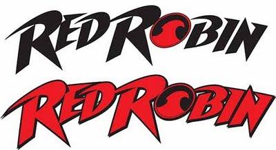 File:RR Logo.jpg