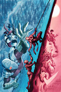 New Suicide Squad Vol 1-20 Cover-1 Teaser