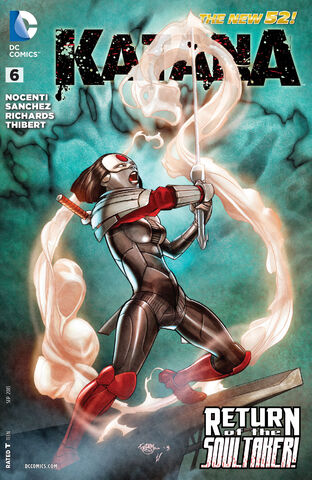 File:Katana Vol 1-6 Cover-1.jpg