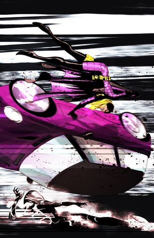 File:Batgirl Stephanie Brown 0020.jpg
