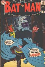 Batman217