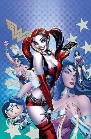 File:Harley's Little Black Book Vol 1-1 Cover-2 Teaser.jpg
