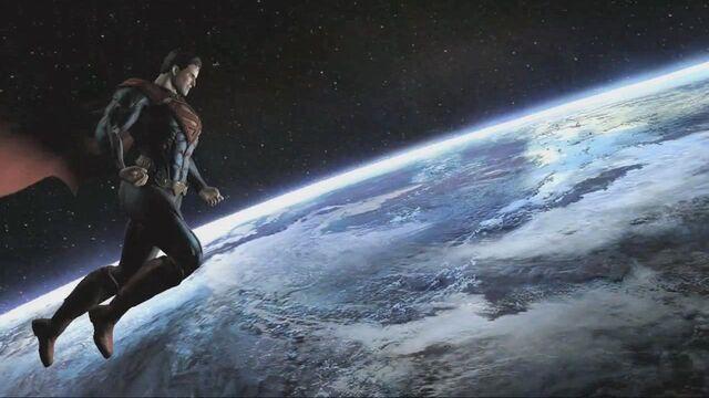 File:Injustice-Superman.jpg