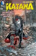 Katana Vol 1-3 Cover-2