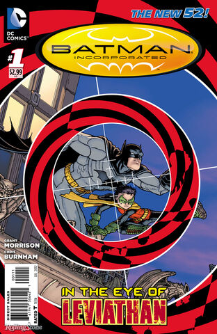 File:Batman Incorporated Vol 2-1 Cover-1.jpg