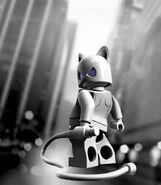LegoBatmanDCSH Catwoman1